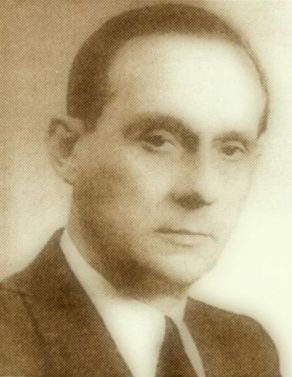 MUDr. Viktor Sellner